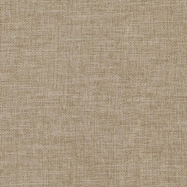 Fabrication Flax  100% Polyester  Approx. 141cm | Plain  Curtaining & Accessories  Flame Retardant