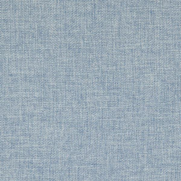 Fabrication Jeans  100% Polyester  Approx. 141cm | Plain  Curtaining & Accessories  Flame Retardant