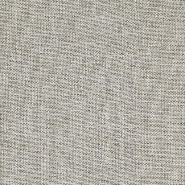 Fabrication Limestone  100% Polyester  Approx. 141cm | Plain  Curtaining & Accessories  Flame Retardant