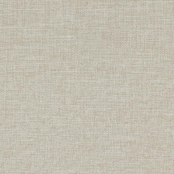 Fabrication Linen  100% Polyester  Approx. 141cm | Plain  Curtaining & Accessories  Flame Retardant