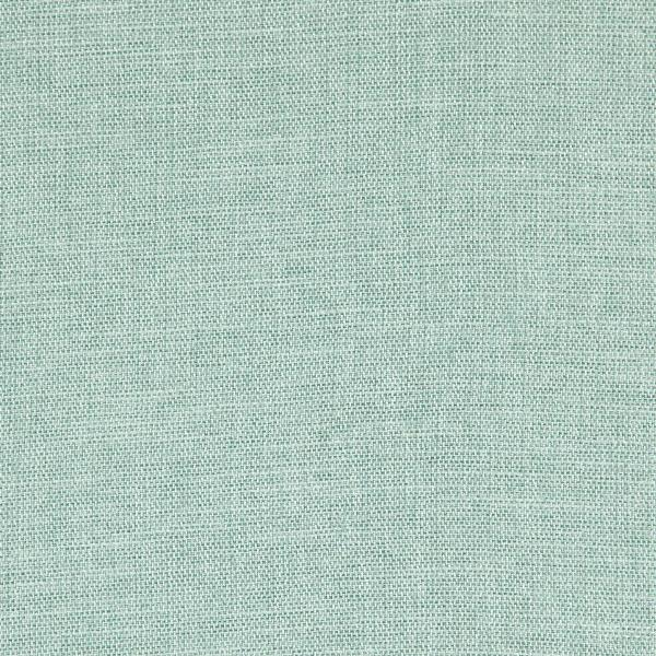 Fabrication Mineral  100% Polyester  Approx. 141cm | Plain  Curtaining & Accessories  Flame Retardant