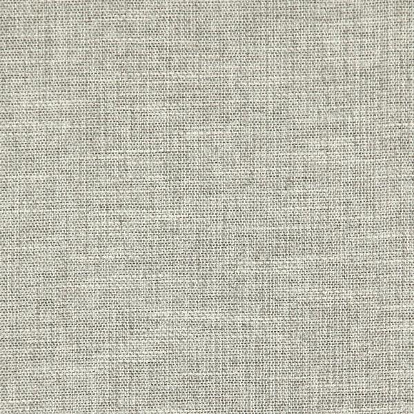 Fabrication Rabbit  100% Polyester  Approx. 141cm | Plain  Curtaining & Accessories  Flame Retardant