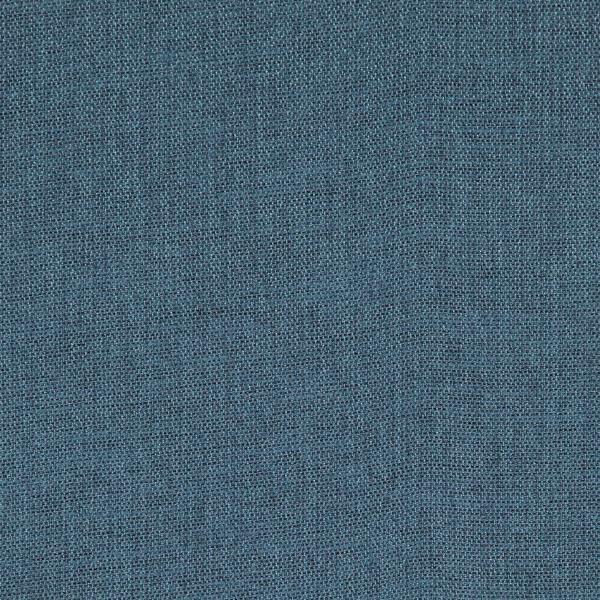 Fabrication Stellar  100% Polyester  Approx. 141cm | Plain  Curtaining & Accessories  Flame Retardant