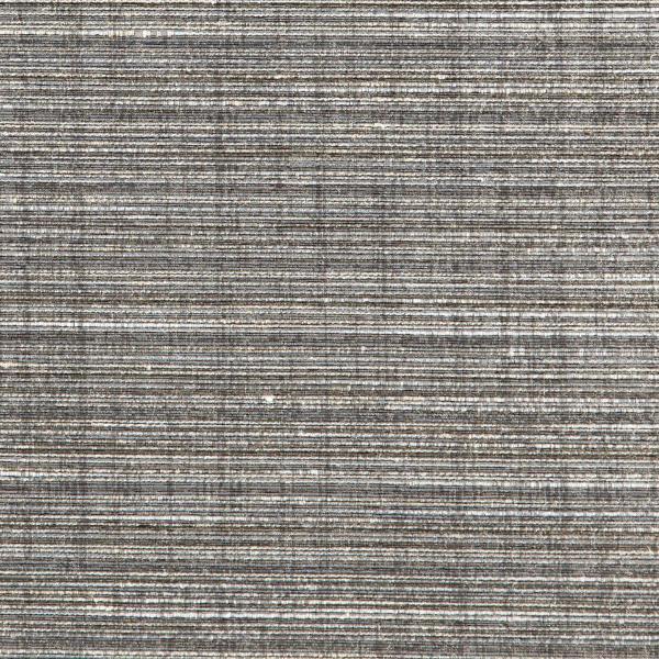 Fantasia Aluminium  100% Polyester  Approx. 140cm | Plain  Curtaining & Accessories  Flame Retardant