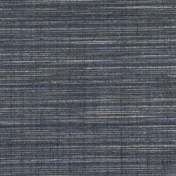 Fantasia Anthracite  100% Polyester  Approx. 140cm | Plain  Curtaining & Accessories  Flame Retardant