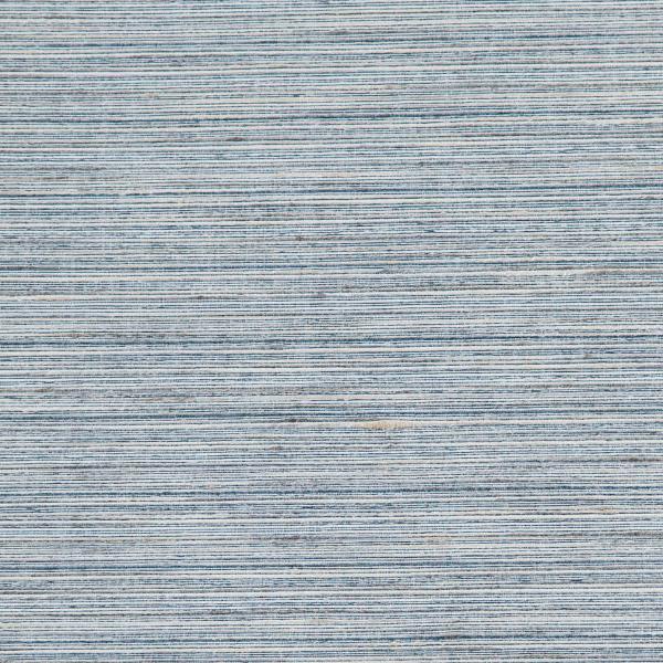 Fantasia Aqua  100% Polyester  Approx. 140cm | Plain  Curtaining & Accessories  Flame Retardant