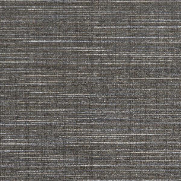 Fantasia Chinchilla  100% Polyester  Approx. 140cm | Plain  Curtaining & Accessories  Flame Retardant