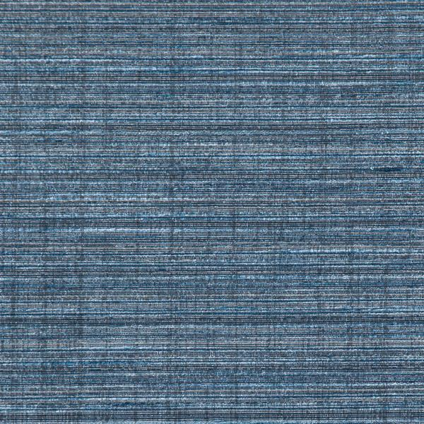 Fantasia Cloud  100% Polyester  Approx. 140cm | Plain  Curtaining & Accessories  Flame Retardant