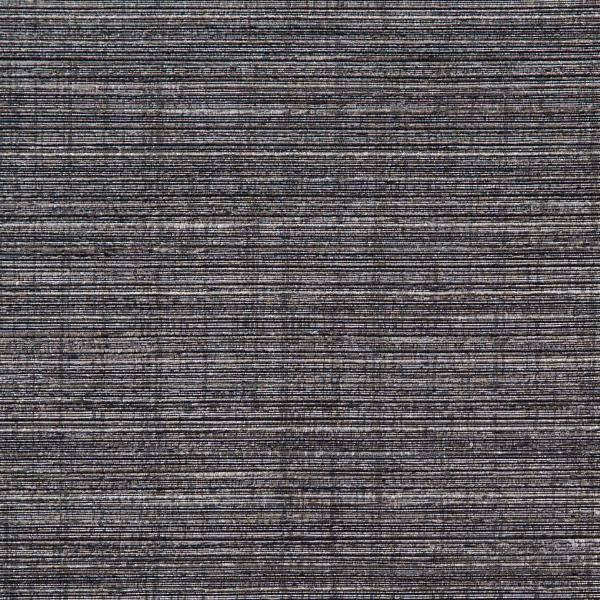 Fantasia Dice  100% Polyester  Approx. 140cm | Plain  Curtaining & Accessories  Flame Retardant