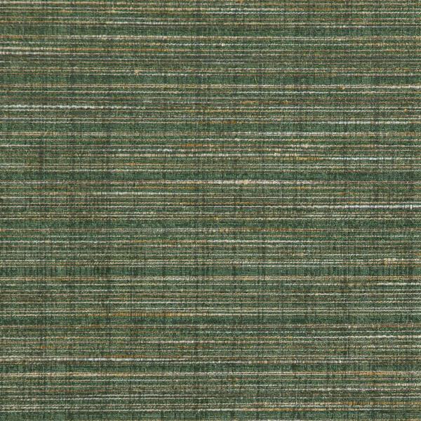 Fantasia Dragon  100% Polyester  Approx. 140cm | Plain  Curtaining & Accessories  Flame Retardant
