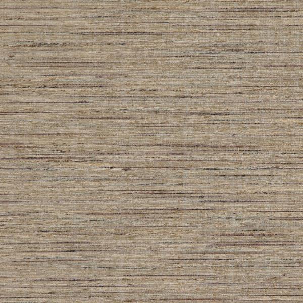 Fantasia Dune  100% Polyester  Approx. 140cm | Plain  Curtaining & Accessories  Flame Retardant