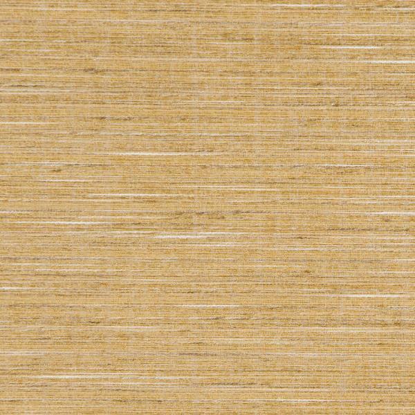 Fantasia Karat  100% Polyester  Approx. 140cm | Plain  Curtaining & Accessories  Flame Retardant