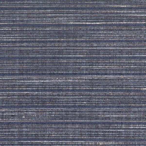 Fantasia Mist  100% Polyester  Approx. 140cm | Plain  Curtaining & Accessories  Flame Retardant