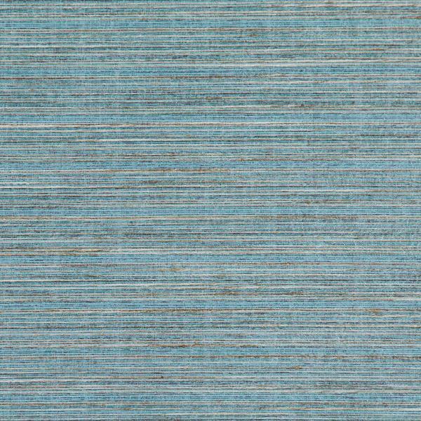 Fantasia Mosiac  100% Polyester  Approx. 140cm | Plain  Curtaining & Accessories  Flame Retardant