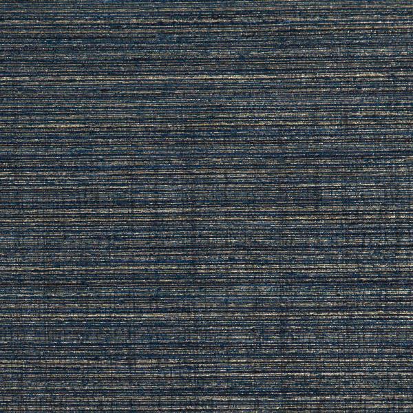 Fantasia Night  100% Polyester  Approx. 140cm | Plain  Curtaining & Accessories  Flame Retardant