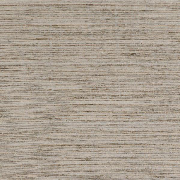 Fantasia Papyrus  100% Polyester  Approx. 140cm | Plain  Curtaining & Accessories  Flame Retardant