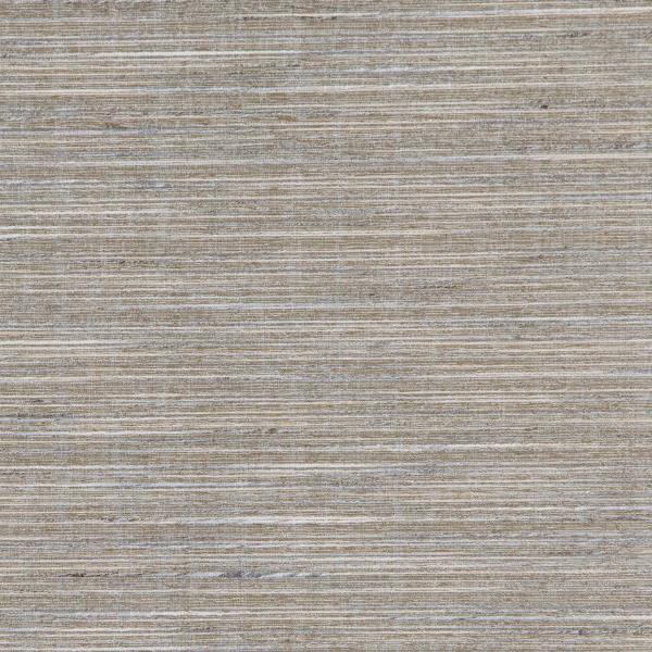 Fantasia Rattan  100% Polyester  Approx. 140cm | Plain  Curtaining & Accessories  Flame Retardant