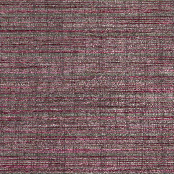 Fantasia Sangria  100% Polyester  Approx. 140cm | Plain  Curtaining & Accessories  Flame Retardant
