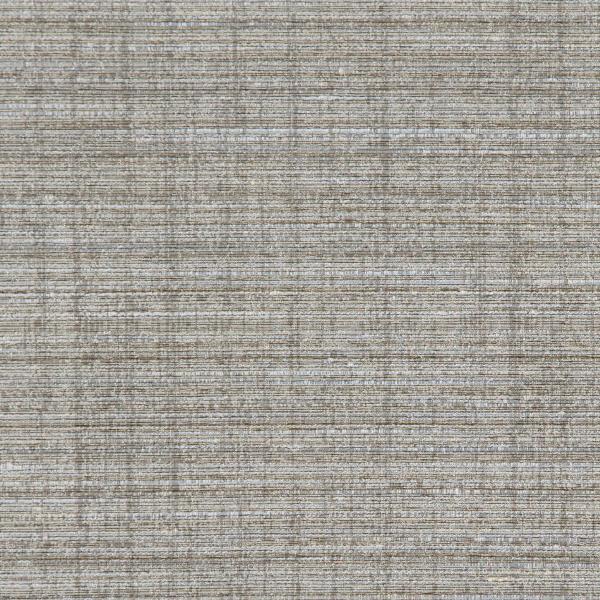 Fantasia Stucco  100% Polyester  Approx. 140cm | Plain  Curtaining & Accessories  Flame Retardant