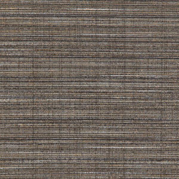 Fantasia Walnut  100% Polyester  Approx. 140cm | Plain  Curtaining & Accessories  Flame Retardant