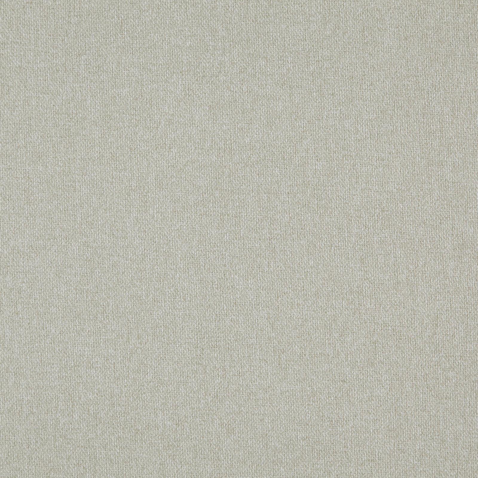 Ampersand Fresco  100% Polyester  Approx. 145cm | Plain  Upholstery 100,000 Rubs  Flame Retardant | Water Repellant