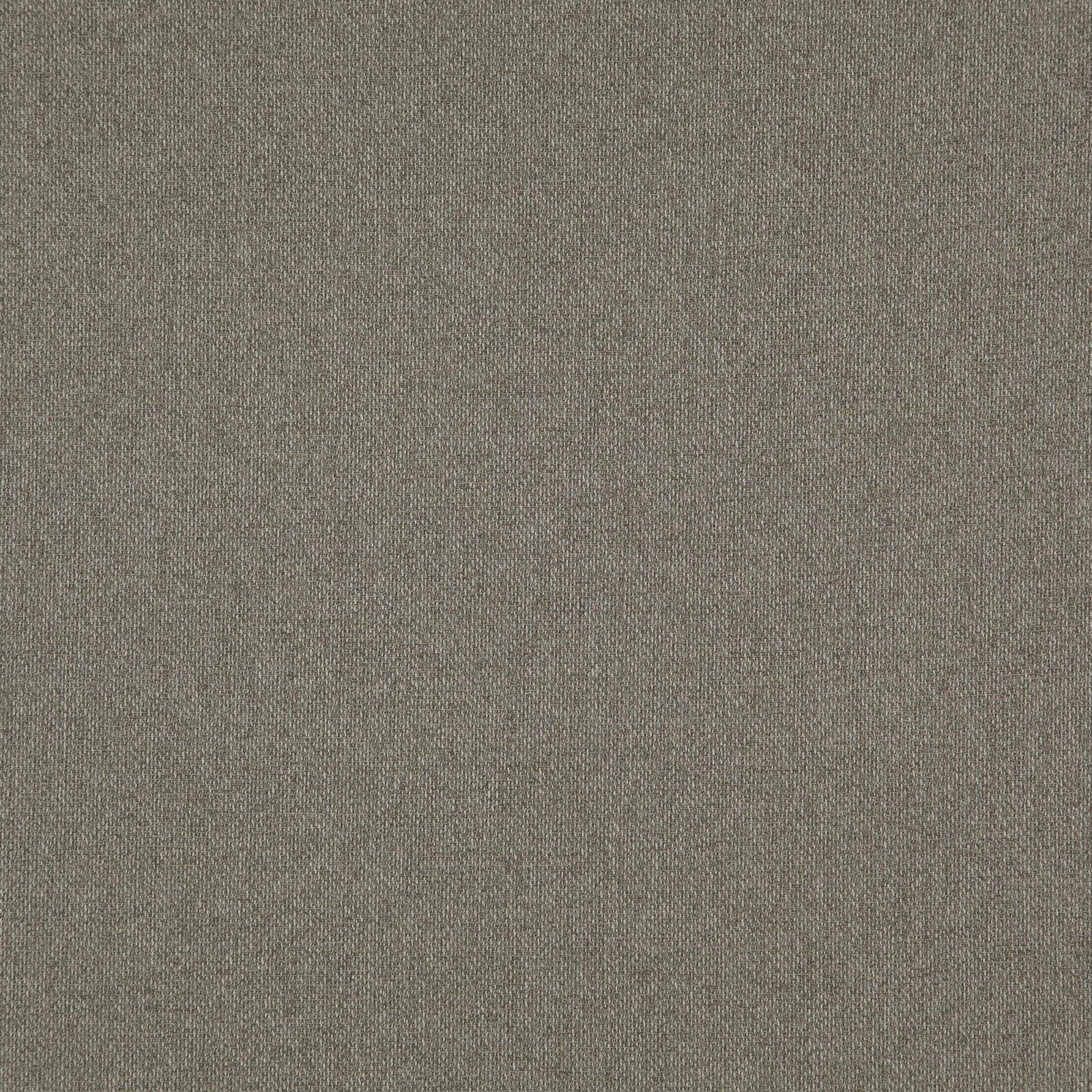 Ampersand Mushroom  100% Polyester  Approx. 145cm | Plain  Upholstery 100,000 Rubs  Flame Retardant | Water Repellant