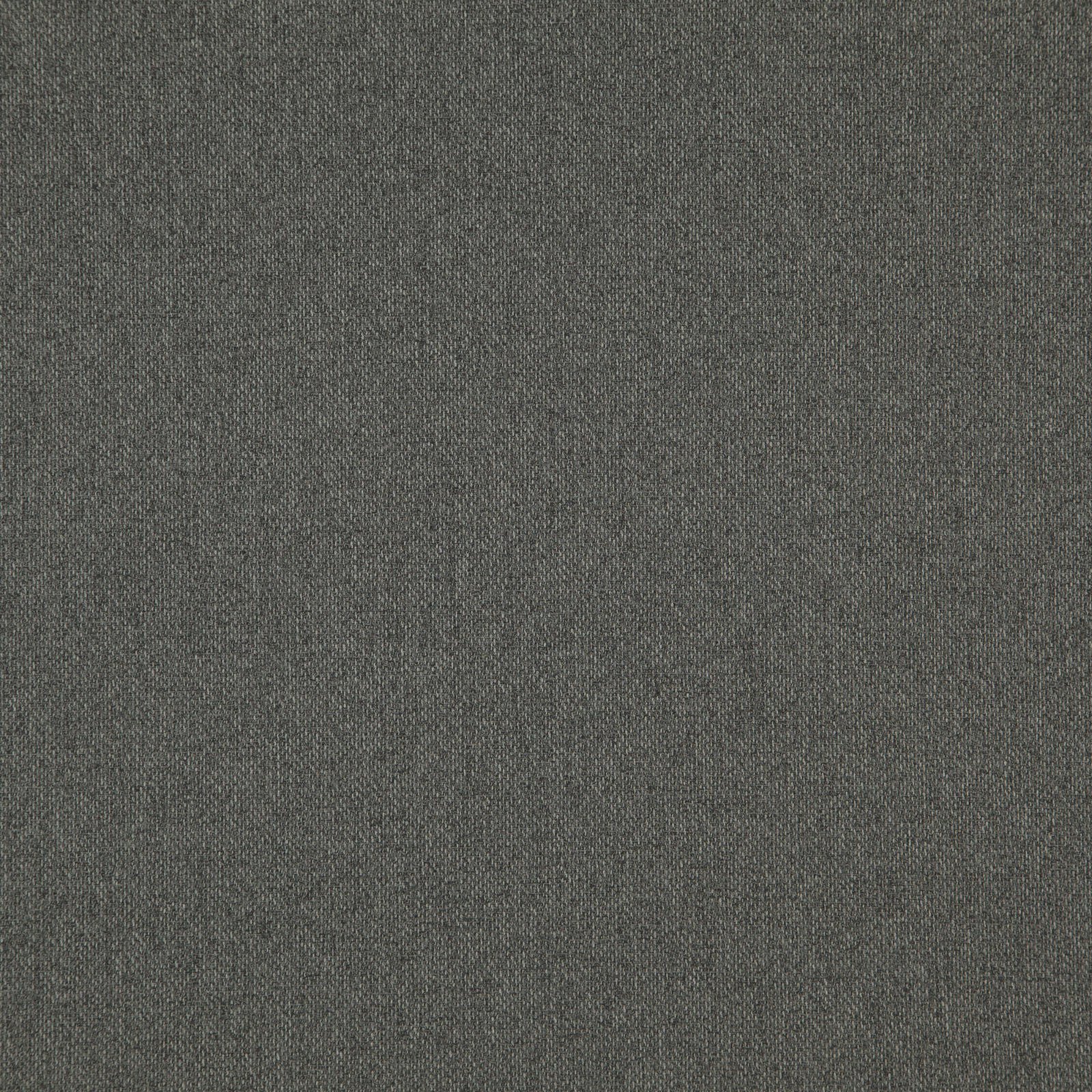 Ampersand Pinecone  100% Polyester  Approx. 145cm | Plain  Upholstery 100,000 Rubs  Flame Retardant | Water Repellant