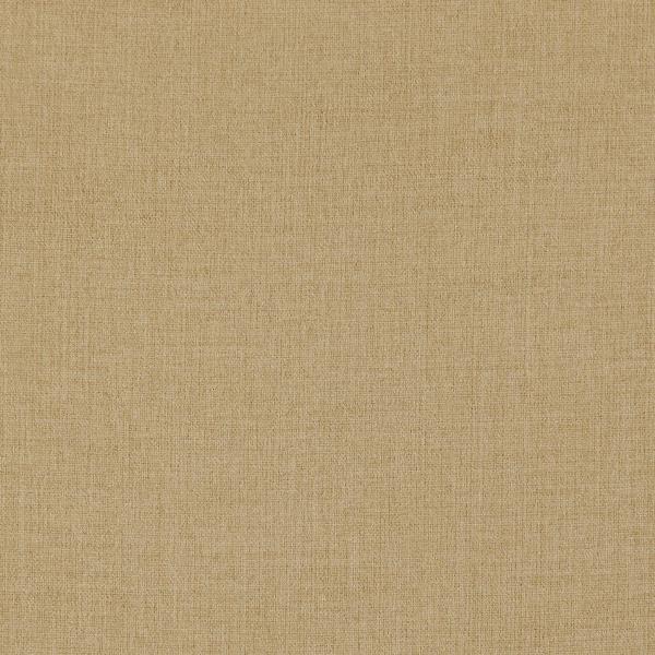 Cushy Bamboo  100% Polyester  Approx. 143cm | Plain  Dual Purpose 100,000 Rubs  Flame Retardant