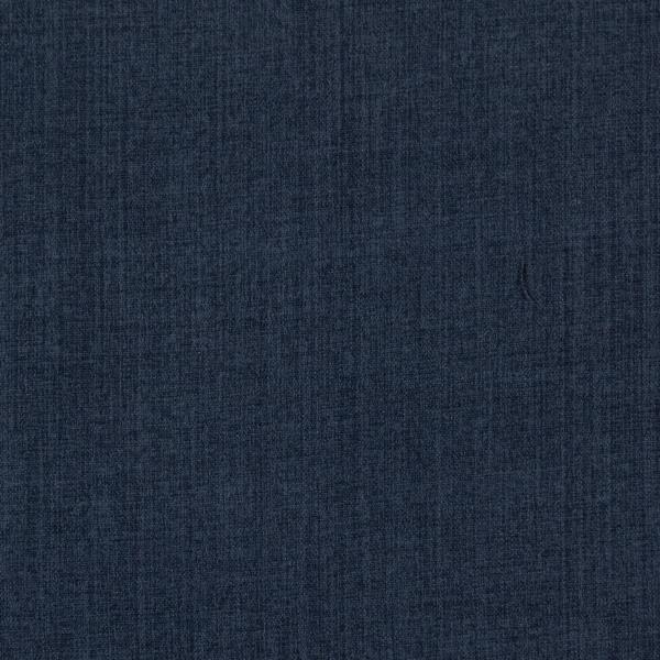Cushy Captain  100% Polyester  Approx. 143cm | Plain  Dual Purpose 100,000 Rubs  Flame Retardant