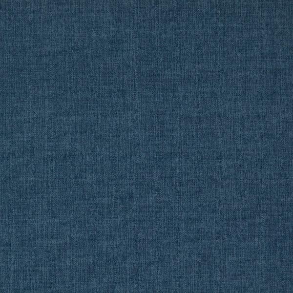 Cushy Denim  100% Polyester  Approx. 143cm | Plain  Dual Purpose 100,000 Rubs  Flame Retardant