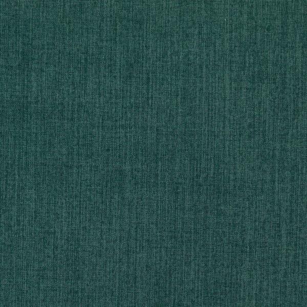 Cushy Emerald  100% Polyester  Approx. 143cm | Plain  Dual Purpose 100,000 Rubs  Flame Retardant