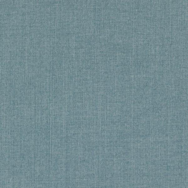 Cushy Niagara  100% Polyester  Approx. 143cm | Plain  Dual Purpose 100,000 Rubs  Flame Retardant