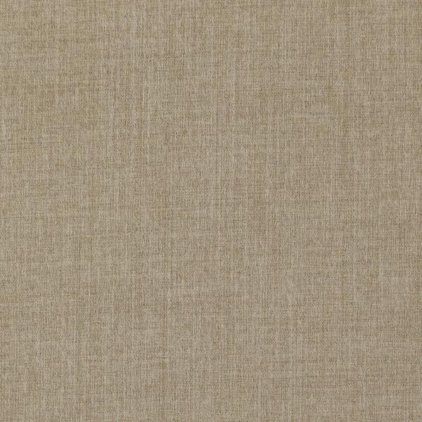 Cushy Putty  100% Polyester  Approx. 143cm | Plain  Dual Purpose 100,000 Rubs  Flame Retardant