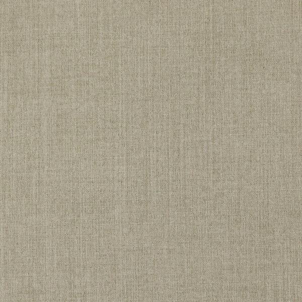 Cushy Seagrass  100% Polyester  Approx. 143cm | Plain  Dual Purpose 100,000 Rubs  Flame Retardant