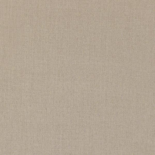 Cushy Sesame  100% Polyester  Approx. 143cm | Plain  Dual Purpose 100,000 Rubs  Flame Retardant