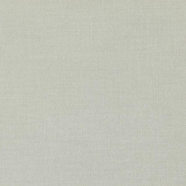 Cushy Silver  100% Polyester  Approx. 143cm | Plain  Dual Purpose 100,000 Rubs  Flame Retardant