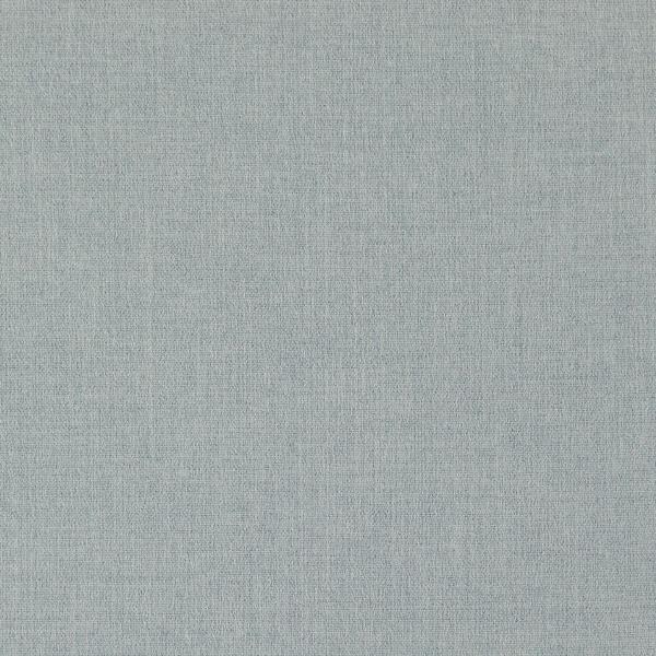 Cushy Surf  100% Polyester  Approx. 143cm | Plain  Dual Purpose 100,000 Rubs  Flame Retardant