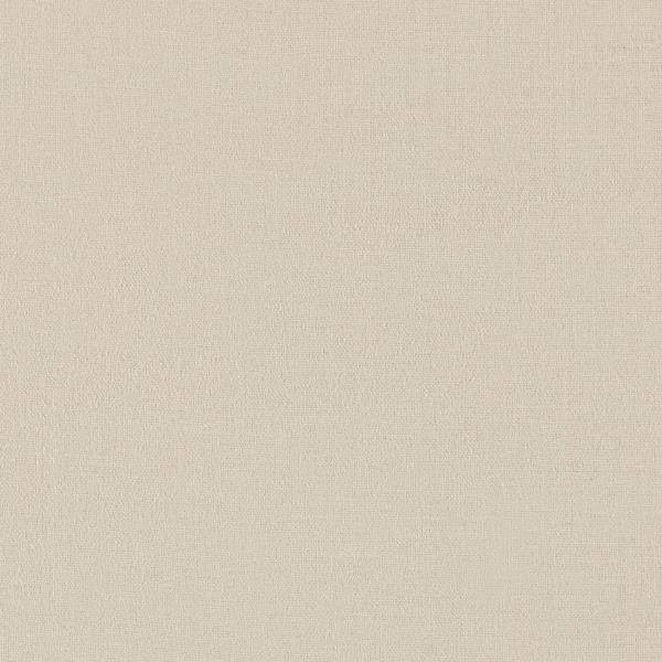 Cushy Wool  100% Polyester  Approx. 143cm | Plain  Dual Purpose 100,000 Rubs  Flame Retardant