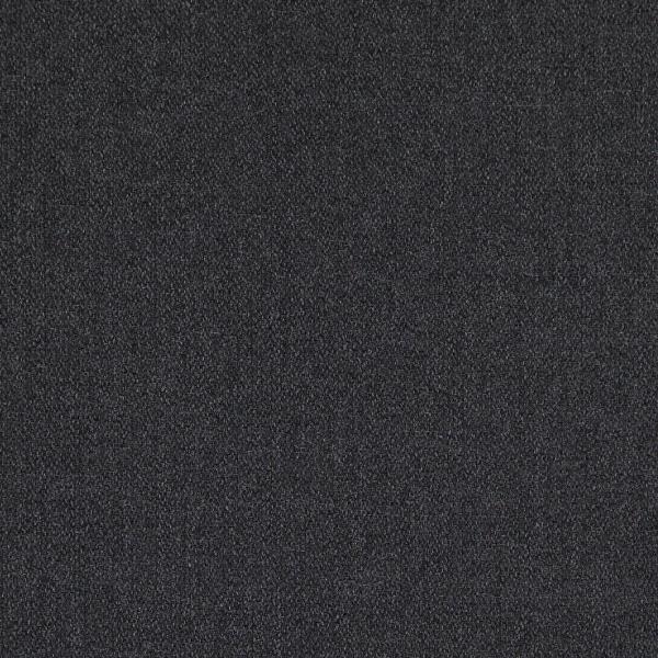 Talisman Gargoyle  100% Polyester  Approx. 143cm | Plain  Upholstery 50,000 Rubs  Flame Retardant | Water Repellant