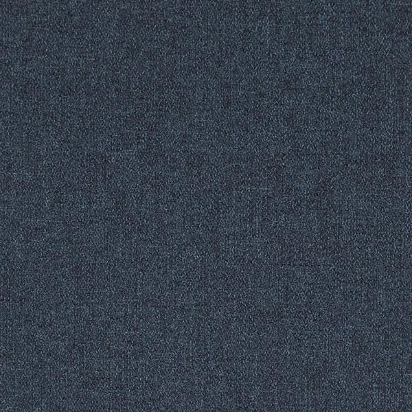 Talisman Marine  100% Polyester  Approx. 143cm | Plain  Upholstery 50,000 Rubs  Flame Retardant | Water Repellant