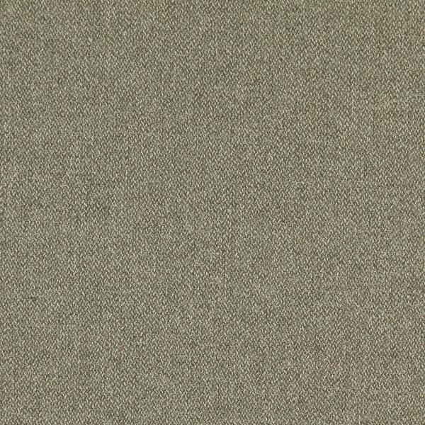 Talisman Putty  100% Polyester  Approx. 143cm | Plain  Upholstery 50,000 Rubs  Flame Retardant | Water Repellant