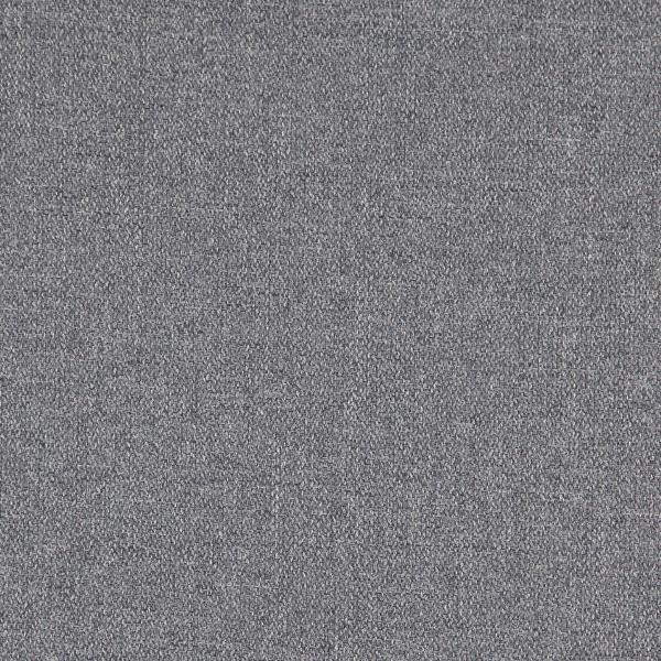 Talisman Shark  100% Polyester  Approx. 143cm | Plain  Upholstery 50,000 Rubs  Flame Retardant | Water Repellant