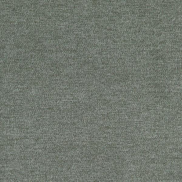 Utopia Aluminium  90% Polyester/ 10% Nylon  Approx. 144cm | Plain  Upholstery 20,000 Rubs  Flame Retardant | Water Repellant