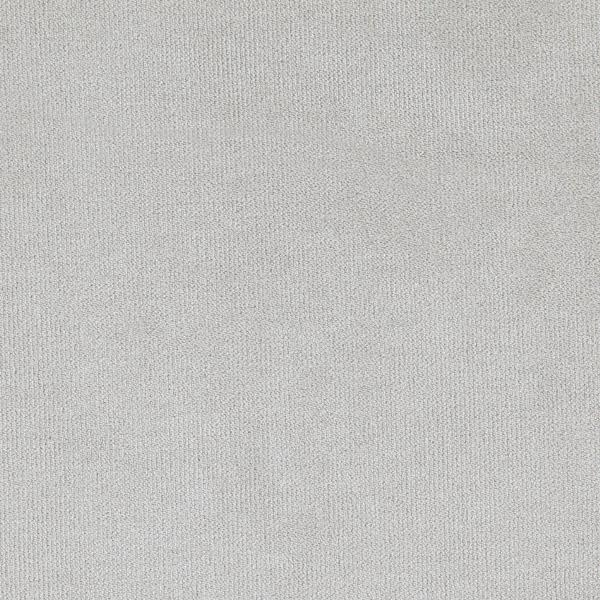 Utopia Feather  90% Polyester/ 10% Nylon  Approx. 144cm | Plain  Upholstery 20,000 Rubs  Flame Retardant | Water Repellant