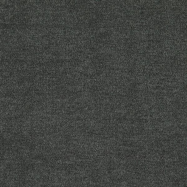 Utopia Gargoyle  90% Polyester/ 10% Nylon  Approx. 144cm | Plain  Upholstery 20,000 Rubs  Flame Retardant | Water Repellant