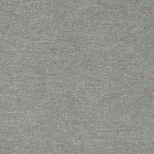 Utopia Iron  90% Polyester/ 10% Nylon  Approx. 144cm | Plain  Upholstery 20,000 Rubs  Flame Retardant | Water Repellant