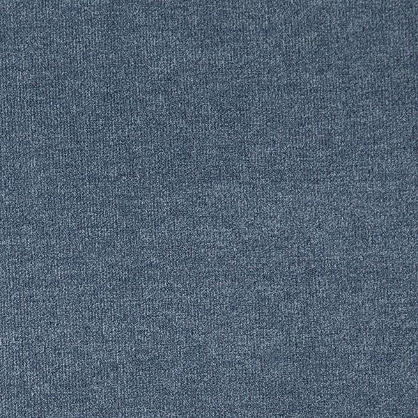 Utopia Ocean  90% Polyester/ 10% Nylon  Approx. 144cm | Plain  Upholstery 20,000 Rubs  Flame Retardant | Water Repellant