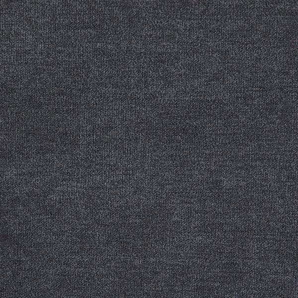 Utopia Shadow  90% Polyester/ 10% Nylon  Approx. 144cm | Plain  Upholstery 20,000 Rubs  Flame Retardant | Water Repellant