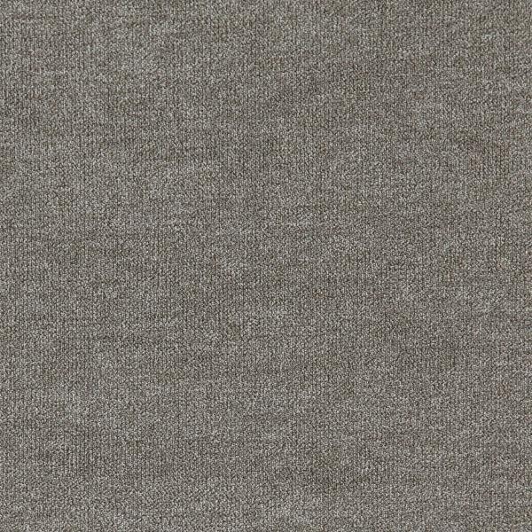 Utopia Truffle  90% Polyester/ 10% Nylon  Approx. 144cm | Plain  Upholstery 20,000 Rubs  Flame Retardant | Water Repellant