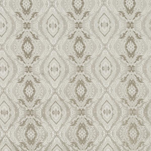 Adonis Alabaster  100% Polyester  Approx. 140cm | 20cm  Dual Purpose 40,000 Rubs